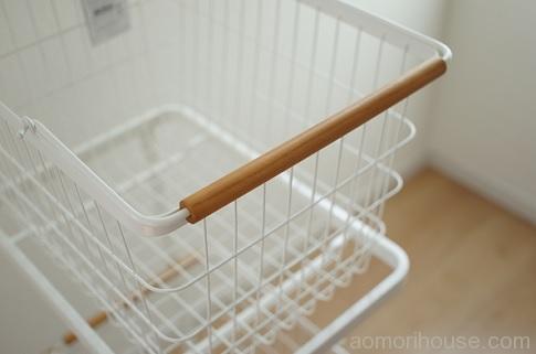 洗濯かご2