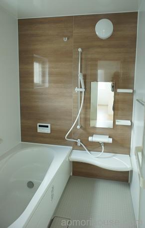 お風呂1616