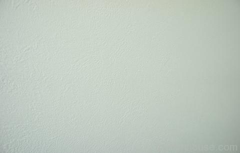 トイレ1階壁紙1