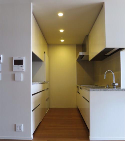 食器棚プレミアムプラン2